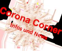 Banner Corona Information