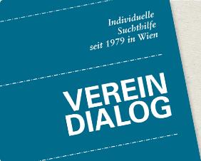 Verein Dialog Jahresbericht