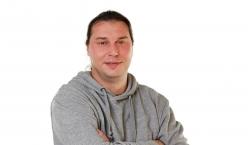 Thomas Rajkovats