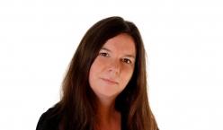 Susanne Scheubmayr