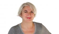 Milena Schneider