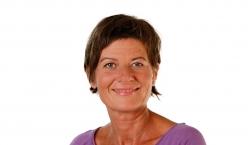 Claudia Willinger