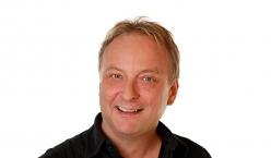 Wolfgang Hartinger