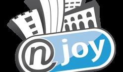 njov radio logo